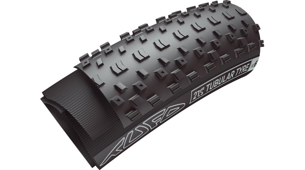 Tufo XC6 SP MTB(山地) 管胎 27.5x2.20 210tpi 黑色