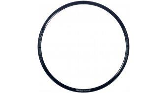 """NoTubes ZTR Grail Disc 28"""" cerchio per freno a disco fori nero"""