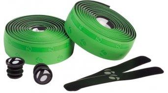 Bontrager Gelgrip Lenkerband green