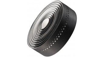 Bontrager Grippytack Lenkerband