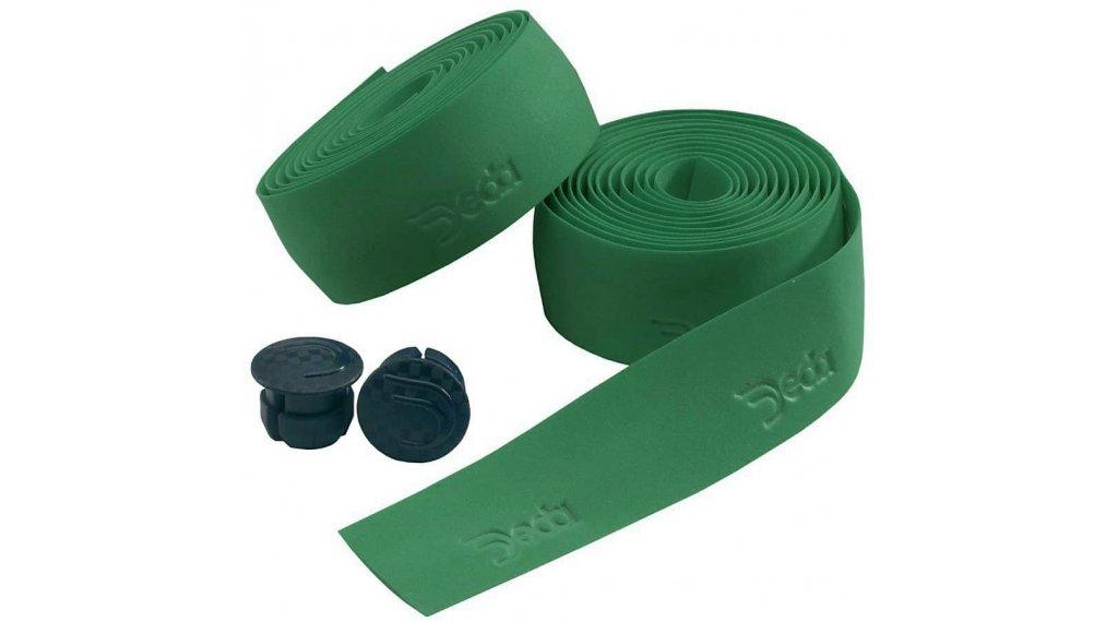 Deda Lenkerband dunkelgrün