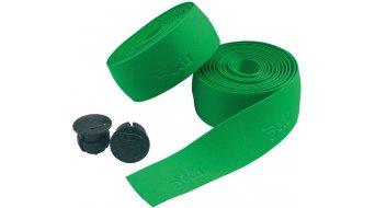 Deda Lenkerband grün