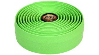 ESI RCT Wrap Lenkerband