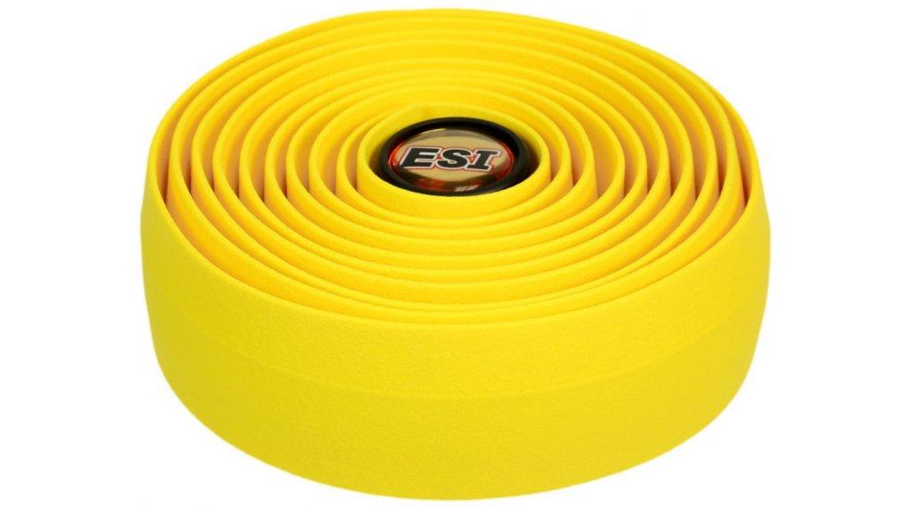 ESI RCT Wrap Lenkerband yellow