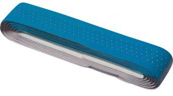 Fizik Superlight Classic Microtex cinta de manillar sid azul