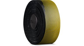 Fizik Vento Microtex Tacky Bicolor stuurlint 2.0mm