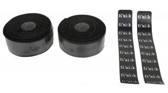 Fizik Superlight Microtex Tacky handle bar tape