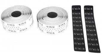 Fizik Superlight Microtex Lenkerband