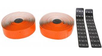 Fizik Performance Classic Microtex handle bar tape