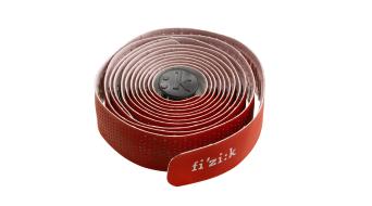Fizik Endurance Classic Bar:tape handle bar tape
