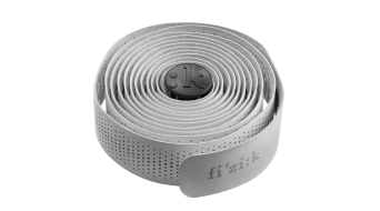 Fizik Endurance Classic Microtex Lenkerband