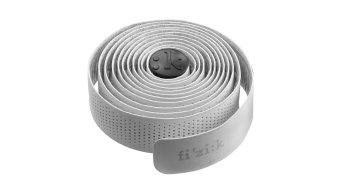 Fizik Endurance Soft Touch Bar:tape handle bar tape