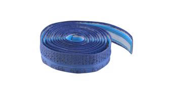 Fizik Performanc Tacky Bar:tape handle bar tape