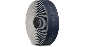 Fizik Tempo Microtex Bondcush Classic Lenkerband 3.0mm blue