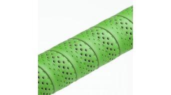 Fizik Tempo Microtex Bondcush Classic Lenkerband 3.0mm green