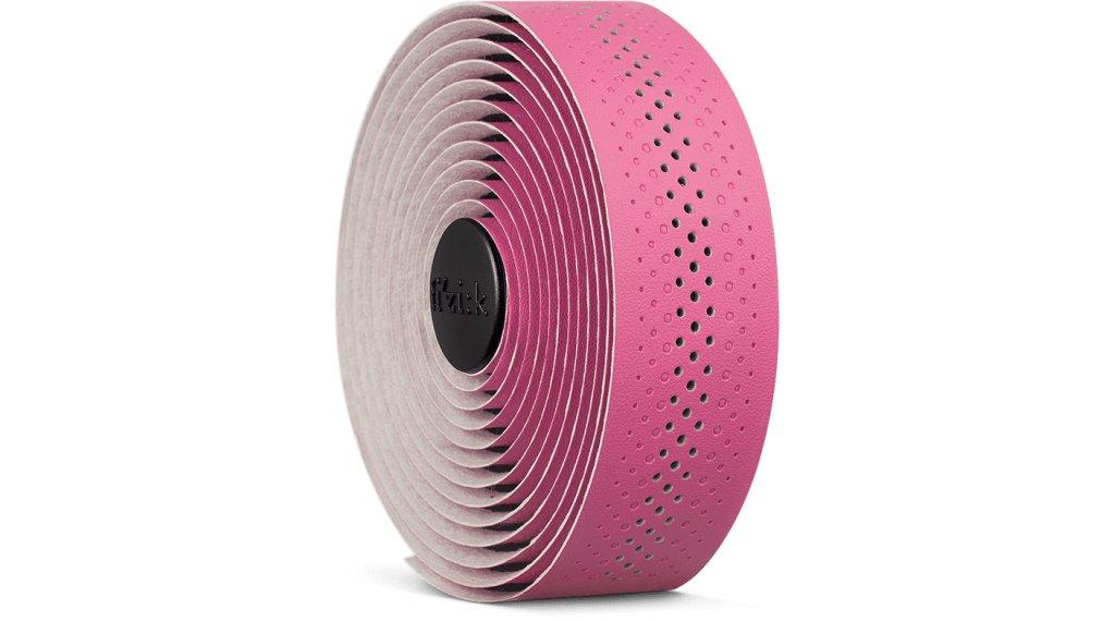 Fizik Tempo Microtex Bondcush Classic Lenkerband 3.0mm pink