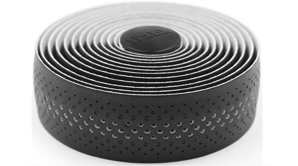 Fizik Tempo Microtex Bondcush Classic Lenkerband 3.0mm black