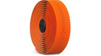 Fizik Tempo Microtex Bondcush Soft Lenkerband 3.0mm