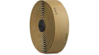 Fizik Terra Microtex Bondcush Tacky Lenkerband 3.0mm
