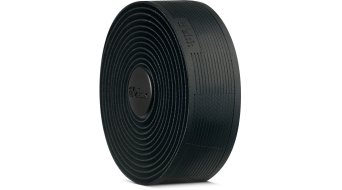 Fizik Vento Solocush Tacky Lenkerband 2.7mm