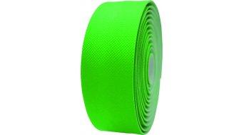 FSA Power Touch Gel Lenkerband Bartape grün