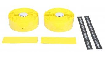 FSA Ultra gel handle bar tape Bartape cork yellow