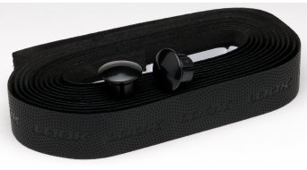 Look carbon handle bar tape