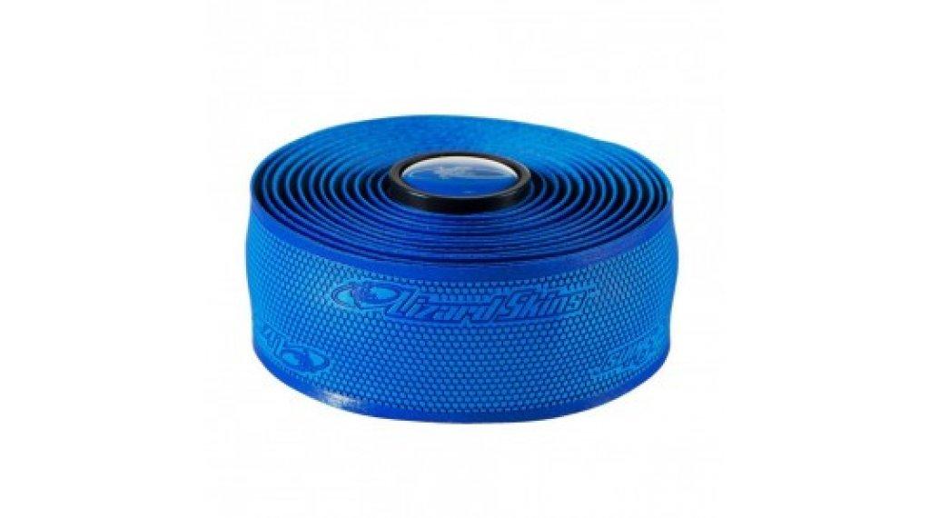 Lizard Skins DSP Race handle bar tape 1.8mm sky blue
