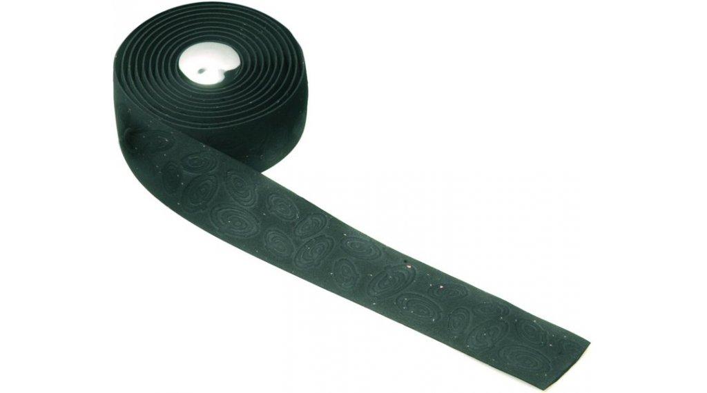 Procraft Gel Lenkerband schwarz
