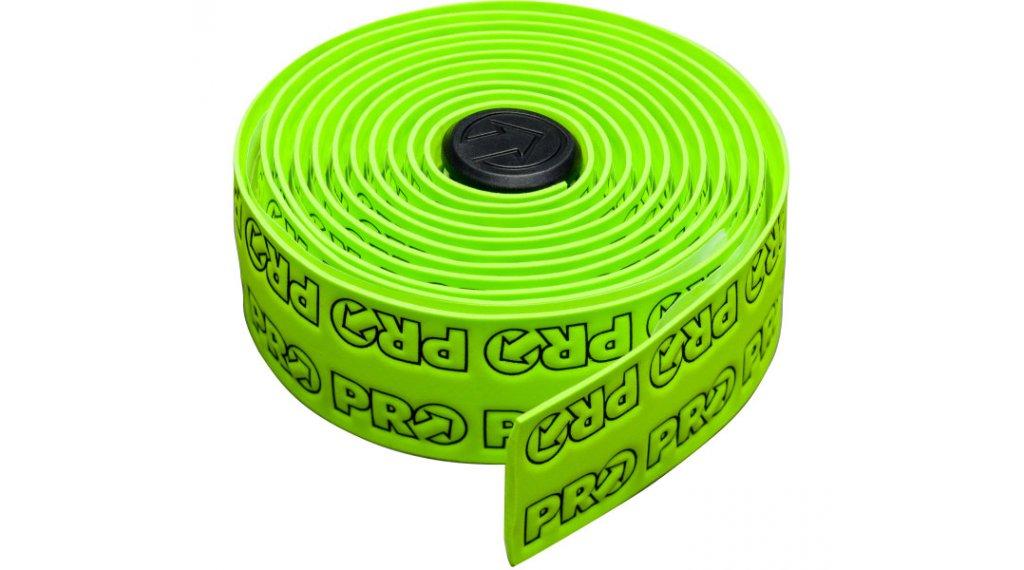 PRO Sport Control Team Lenkerband grün/schwarz