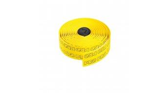 PRO Sport Control Team Lenkerband gelb/schwarz