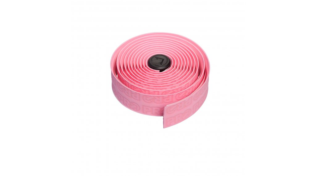 PRO Sport Control Team Lenkerband pink/pink
