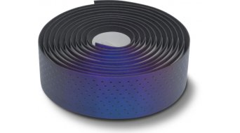 Specialized S-Wrap HD Lenkerband