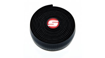 SRAM Red handle bar tape