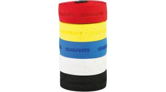 SRAM SuperCork handle bar tape