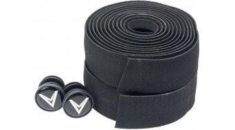 Voxom Gb2 Lenkerband schwarz
