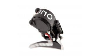 ROTOR UNO Brems-/Schaltsystem 组 11速 轮缘刹