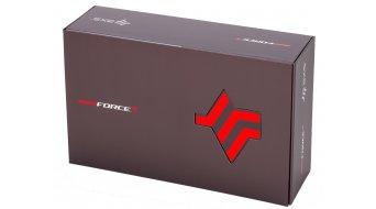 SRAM Force eTap AXS HRD FM 6-hole 1x Schaltgruppen set
