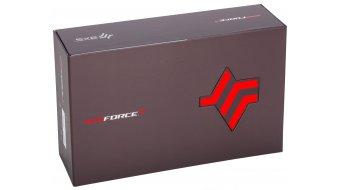 SRAM Force eTap AXS HRD FM 6-Loch 1x Schaltgruppenset