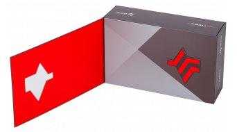 SRAM Force eTap AXS HRD FM 6-Loch 2x Schaltgruppenset