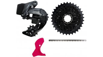 Sram Force eTap AXS Wide upgrade-sada
