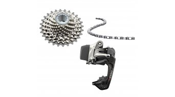 SRAM Red eTap WiFLi upgrade szett