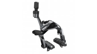 SRAM Red eTap AXS 2x D1 Road Schaltgruppen set