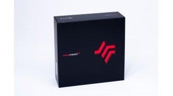 SRAM Red eTap AXS 1x D1 碟刹 HRD FM Schaltgruppenset