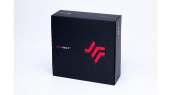 SRAM Red eTap AXS 1x D1 disc HRD FM Schaltgruppen set