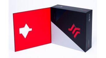 SRAM Red eTap AXS 2x D1 disc HRD Schaltgruppen set