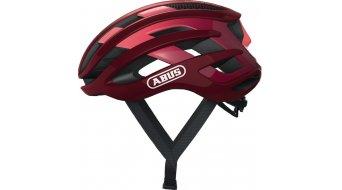 Abus AirBreaker bici carretera-casco Mod. 2020