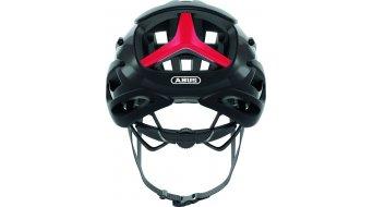 Abus AirBreaker Rennrad-Helm Gr. S (51-55cm) black red Mod. 2020