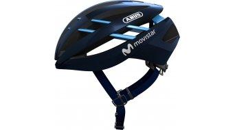 Abus Aventor casque course taille S (51-55cm) Movistar Team Mod. 2020