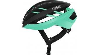 Abus Aventor casque course taille S (51-55cm) celest green Mod. 2020